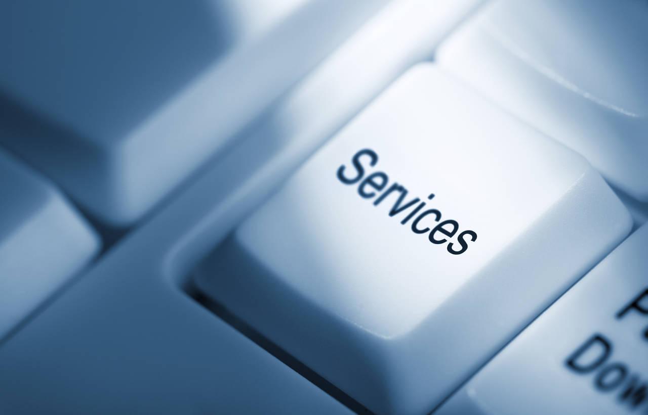 perché vendere servizi è ancora più facile che vendere prodotti | tutto su  marketing e vendite b2b  ippogrifo group