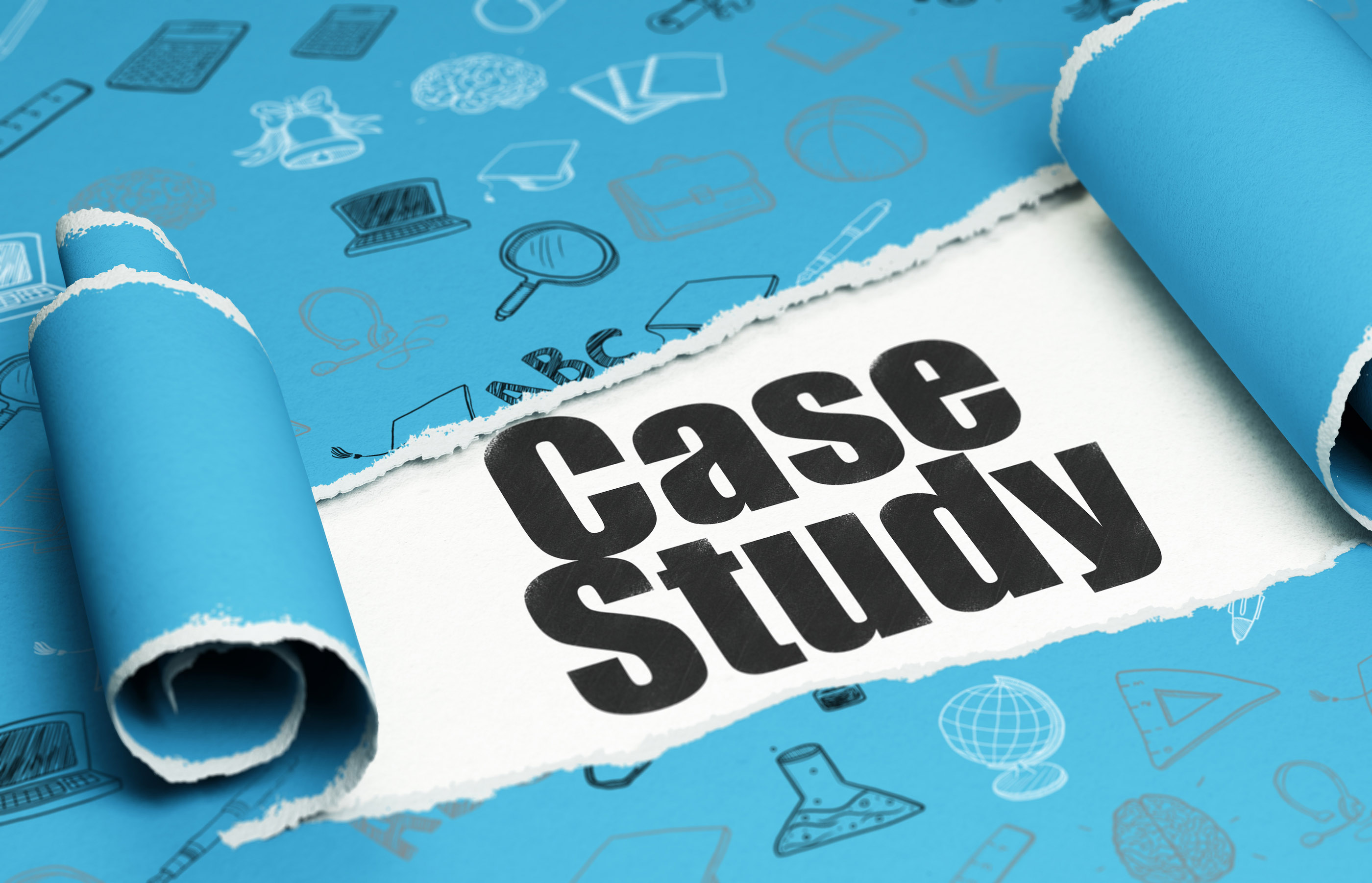 ippogrifo group case study