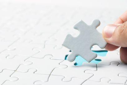 clienti e soluzioni ippogrifogroup