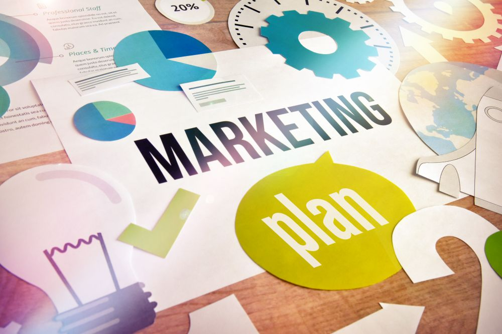 consigli piano di marketing ippogrifogroup